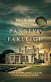 Panstvo Farleigh