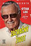 Zázračný život: Stan Lee a jeho úžasný příběh