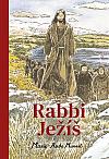 Rabbi Ježíš