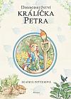 Dobrodružství králíčka Petra