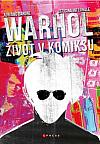 Andy Warhol: Život v komiksu