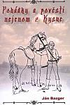 Pohádky a pověsti nejenom z Kysuc