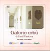 Galerie erbů držitelů Paskova