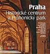 Praha: Historické centrum a Průhonický park