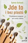 Jde to i bez plastů - Třicetidenní program pro celou rodinu