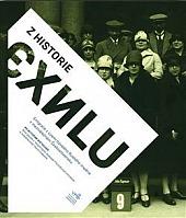 Z historie exilu: Emigrace z území bývalého Ruského impéria v meziválečném Československu