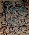 Poslední vinobraní / Hvězdy nad Prahou / Bludné kořeny