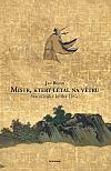 Mistr, který létal na větru: staročínská kniha Lie-c'
