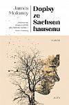 Dopisy ze Sachsenhausenu