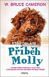 Příběh Molly