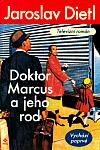 Doktor Marcus a jeho rod