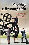 Povídky z Brownfieldu