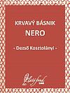 Krvavý básnik Nero