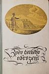 Zpěv českého obrození (1750–1866)