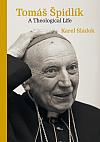 Tomáš Špidlík - A Theological Life