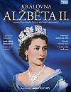 Královna Alžběta II.: Kompletní příběh života britské panovnice