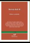 Rovná daň II. Diskuse a polemiky