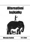 Alternativní bajkýdky