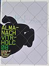 Almanach Vítrholc 08