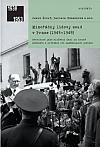 Mimořádný lidový soud v Praze (1945–1948)