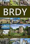 Brdy - 77 dobrodružných, tajemných a romantických míst