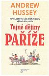 Tajné dějiny Paříže