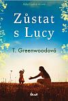 Zůstat s Lucy