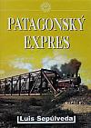 Patagonský expres