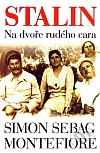 Stalin - Na dvoře rudého cara