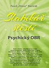 Slabikář štěstí 5 - Psychický OBR