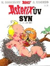 Asterixův syn