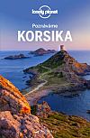 Korsika (poznáváme)