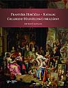 František Horčička – Katalog Colloredo-Mansfeldské obrazárny. Kritický katalog