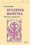 Hitlerova monstra: Třetí říše a nadpřirozeno