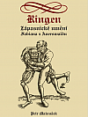 Ringen: Zápasnické umění Fabina z Auerswaldu