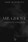 Záležitost s duchem: Mr. Ghost