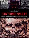 Historie smrti