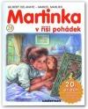 Martinka v říši pohádek