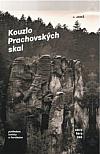 Kouzlo Prachovských skal: Pohledem turisty a horolezce