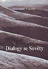 Dialogy se Sověty