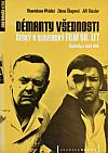 Démanty všednosti: Český a slovenský film 60. let