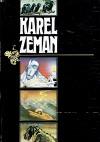 Karel Zeman: Sborník studií a dokumentů