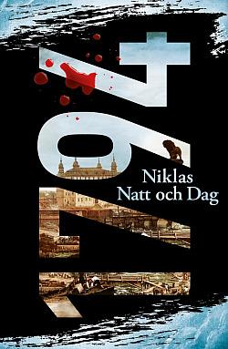 Ešte hriešnejší, špinavší a krvilačnejší Štokholm