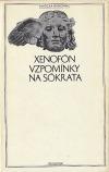 Vzpomínky na Sókrata a jiné spisy