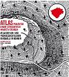 Atlas pravěkých a raně středověkých hradišť v Čechách / Atlas der vor-und frühgeschichtlichen Burgwälle in Böhmen