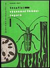 Tesaříci - významní škůdci topolů