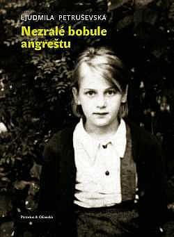 Geniální ruská spisovatelka vypráví o svém dětství a přitom nás učí životní moudrosti!