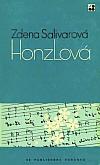 Honzlová – Protestsong