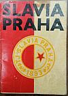 Ve stopách Koška, Bicana a Pláničky: Slavia Praha
