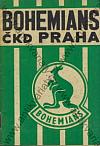 Bohemians ČKD Praha